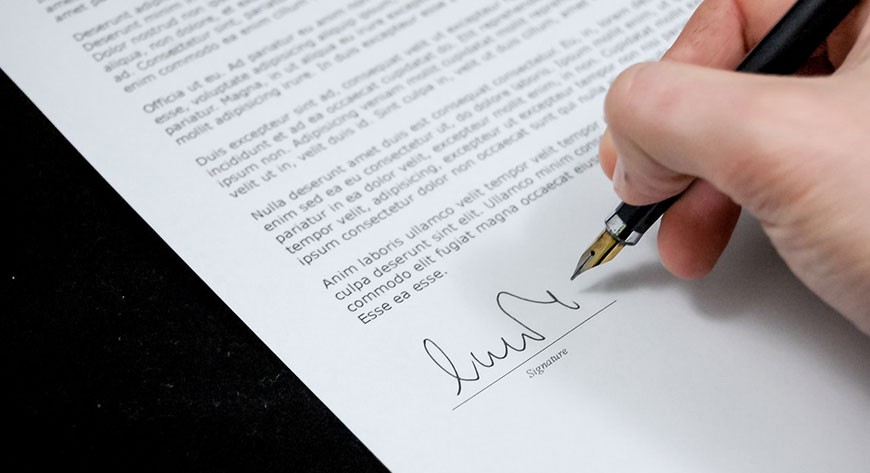 How To Write A Thank You Letter After An Internship - internship thank you letter