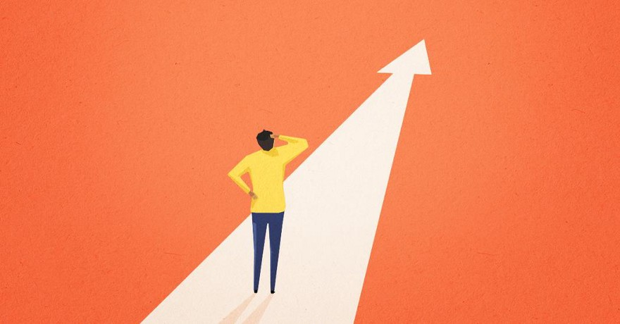 10 Ways To Increase Motivation At Work - The News Geeks (TNG)