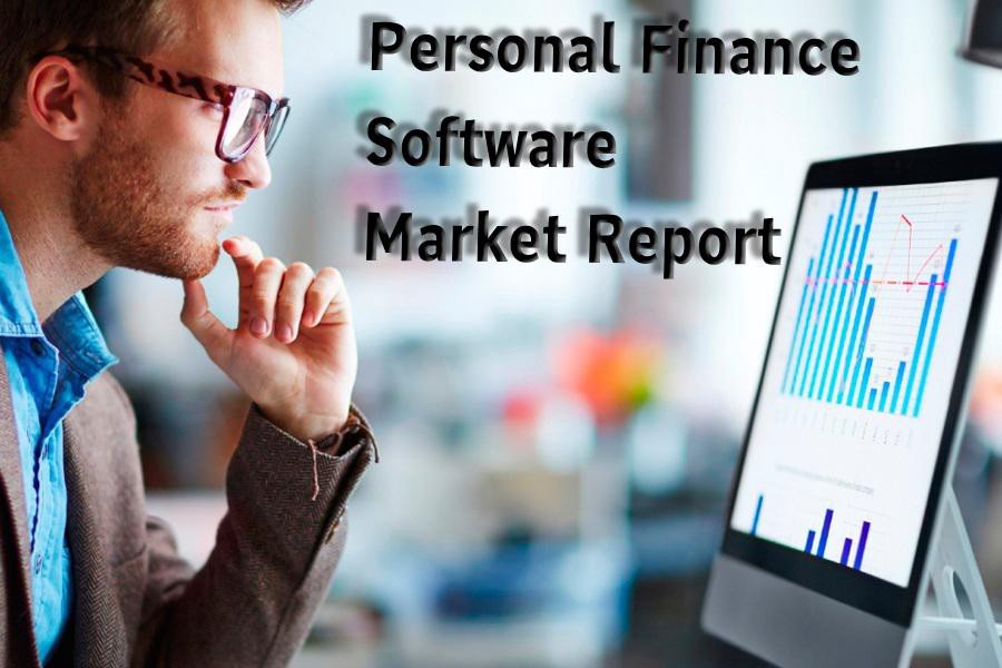 New Comprehensive Report on Global Personal Finance  Budgeting