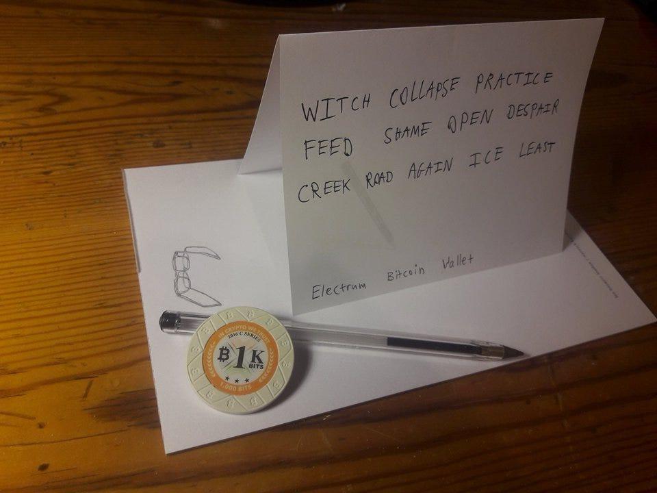 IndyWatch Feed Allcommunity
