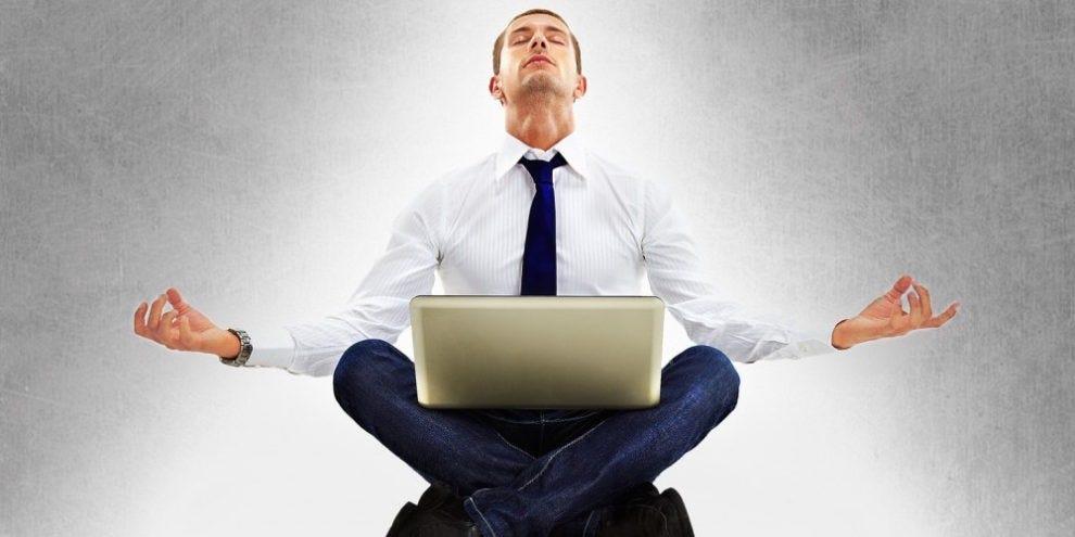 5 Useful Mantras for the Junior Developer \u2013 Codaisseur - found a job