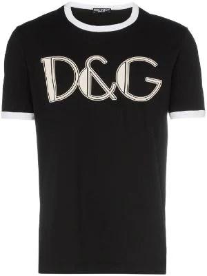 Men\u0027s Dolce  Gabbana \u2013 Luxury Brands \u2013 Farfetch