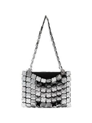 Designer Bags 2018 - Luxury Handbags - Farfetch