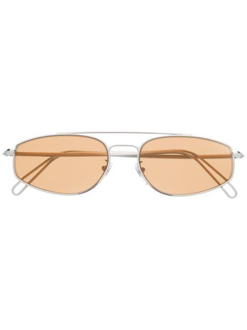 Retrosuperfuture Super By Retrosuperfuture Tema sunglasses $196