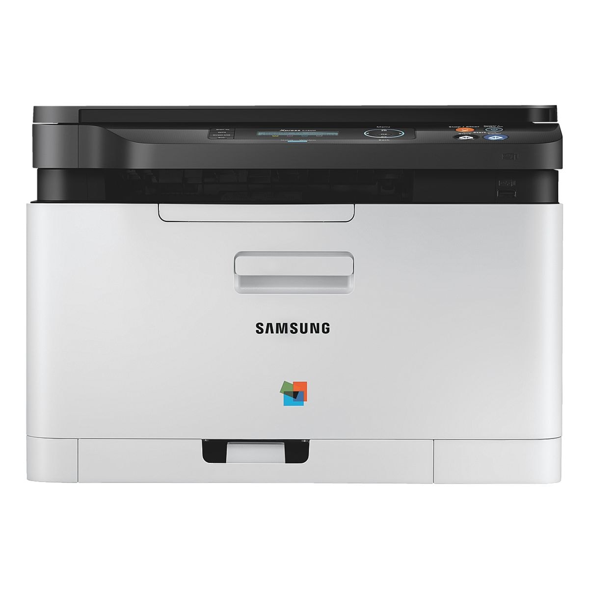 Samsung Multifunktionsdrucker Samsung Multifunktionsdrucker Xpress C480w Bei Otto