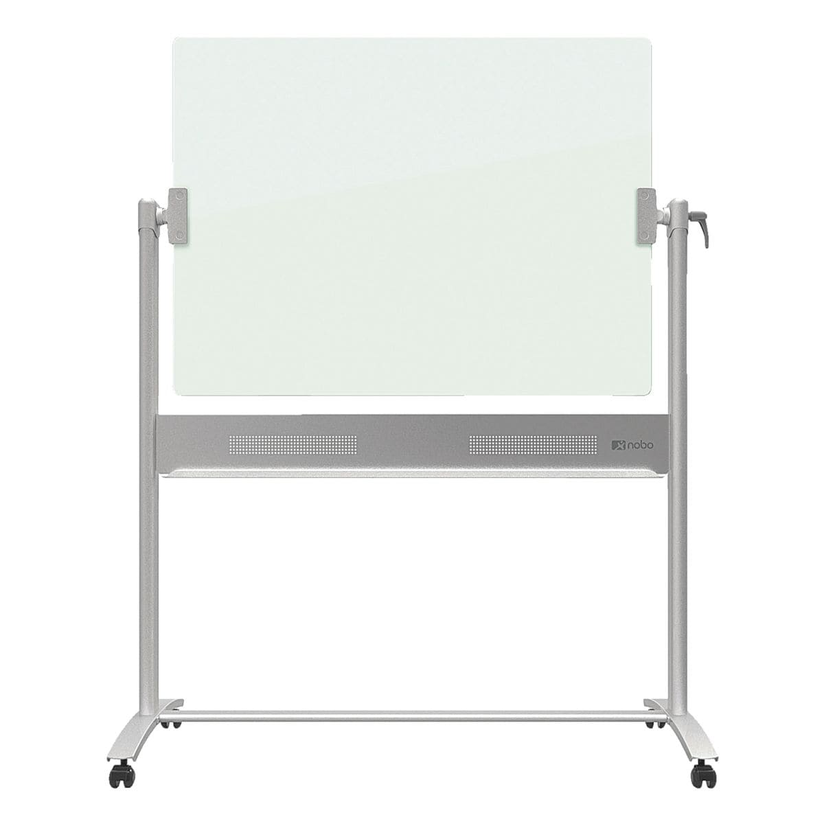 Magnete Kaufen Baumarkt Nobo Whiteboard Diamond 120 X 90 Cm Bei Otto Office