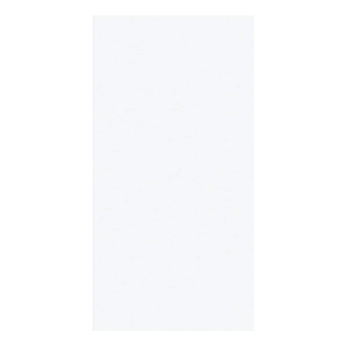 Whiteboard Günstig Legamaster Whiteboardfolie Wrap Up 7 106203 Bei Otto