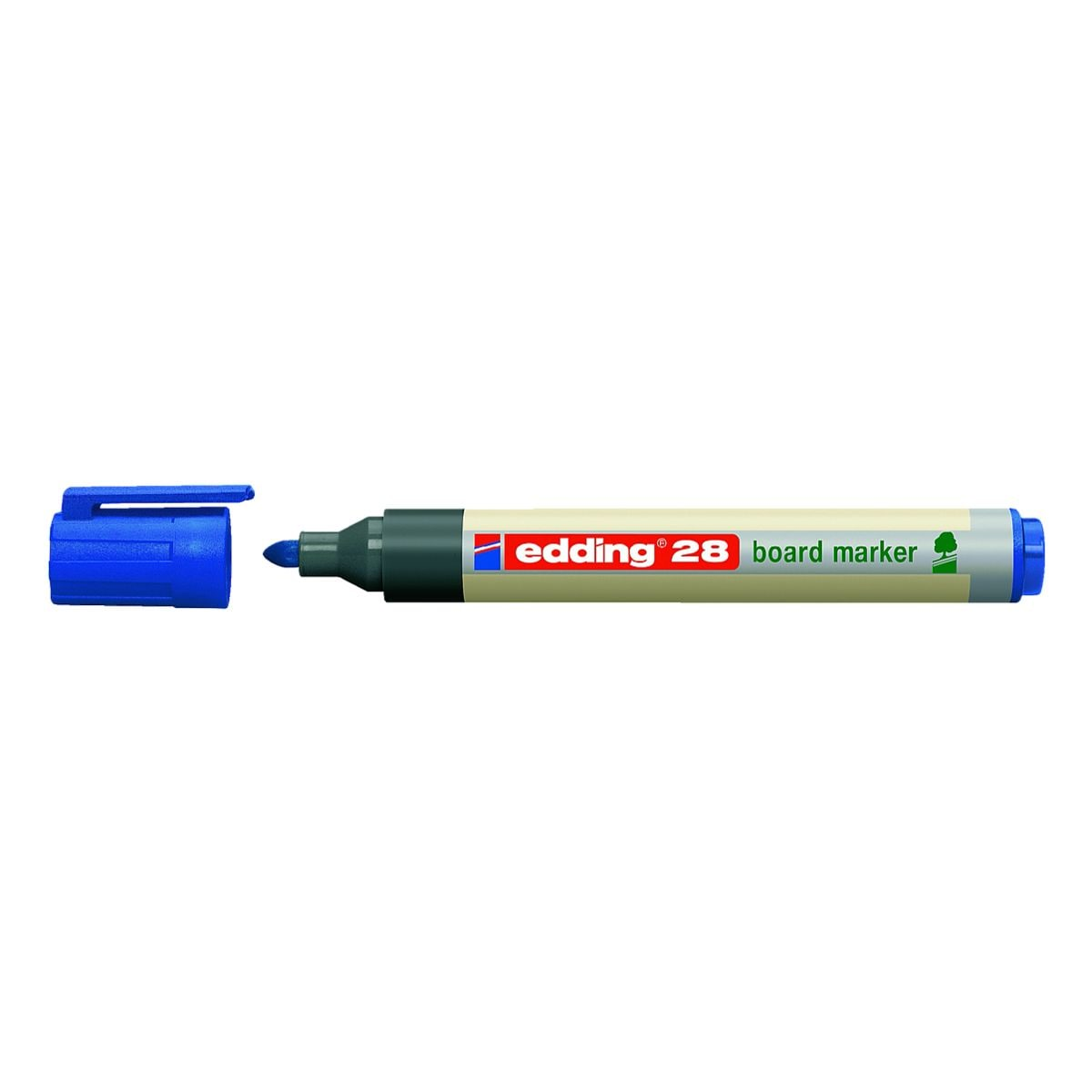Whiteboard Günstig Edding Whiteboard Marker 28 Ecoline Bei Otto Office