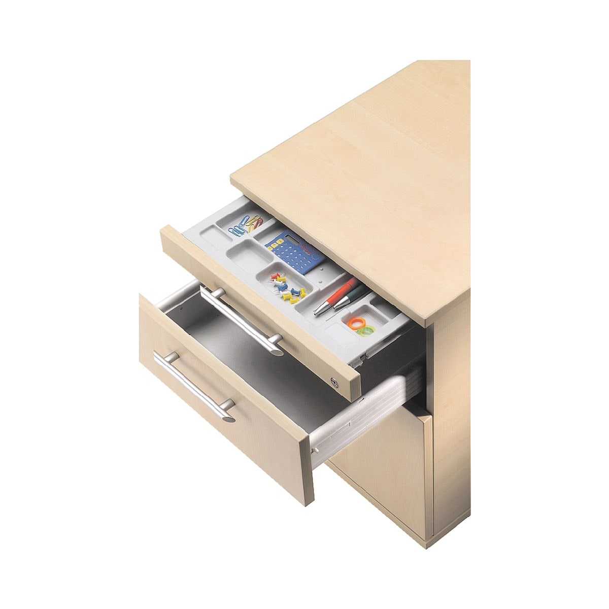 Otto Premium Möbel Otto Office Premium Rollcontainer »otto Office Line Ii