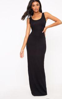 Little Black Dresses | LBDs | Sexy Dress | PrettyLittleThing