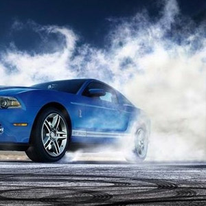 Muscle Cars Burnout Wallpapers Drive A Shelby Mustang In Las Vegas Shelby Driving