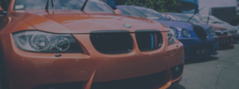Car Salesman Resume Sample and Writing Guide 20+ Examples