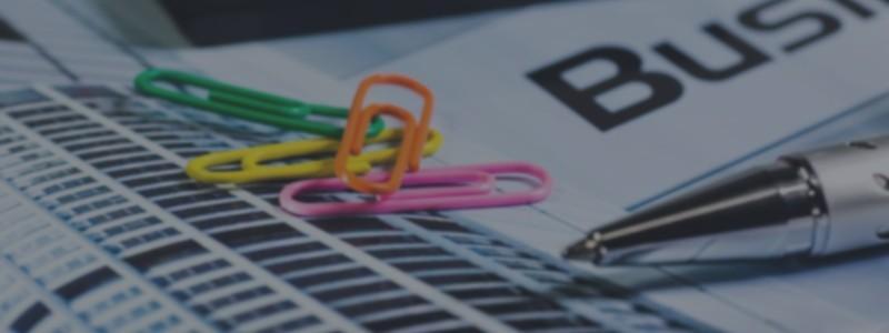 Office Clerk Resume Sample  Writing Guide 20+ Examples
