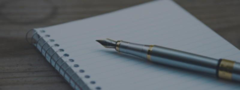 How to Start a Cover Letter 20+ Great Opening Lines  Paragraphs