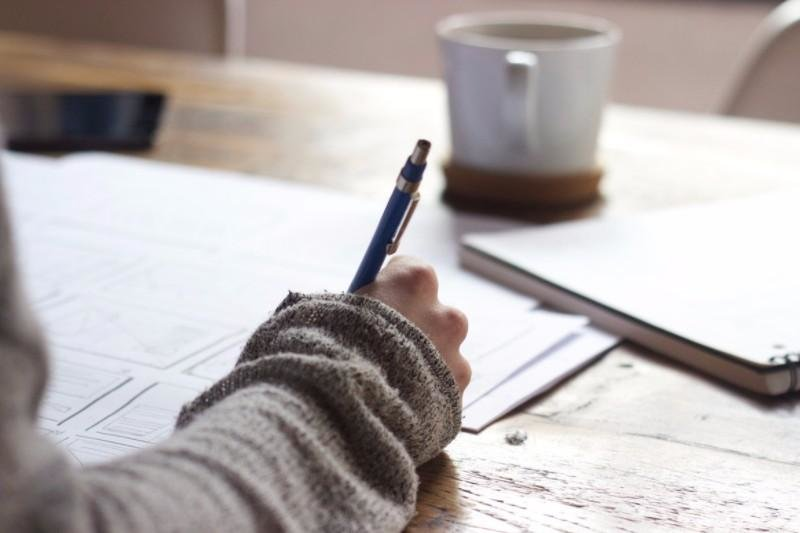 35+ Successful Cover Letter Tips, Advice  Guidelines (With Examples)