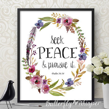 Best Scripture Verse Products on Wanelo