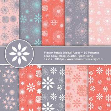 Best Free Scrapbooking Background Paper Products on Wanelo