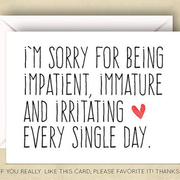 free printable apology cards env-1198748-resumecloud