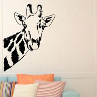 Dog Grooming Wall Decal Pet Grooming from WisdomDecals on Etsy