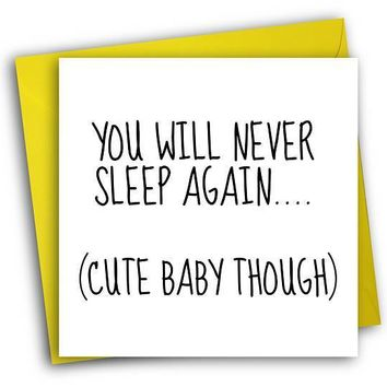 Best Congratulations Cards For New Baby Products on Wanelo