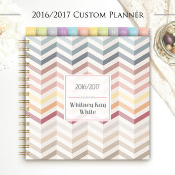 Best Student Planner Products on Wanelo