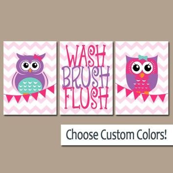 Best Bathroom Rules Wall Art Products on Wanelo