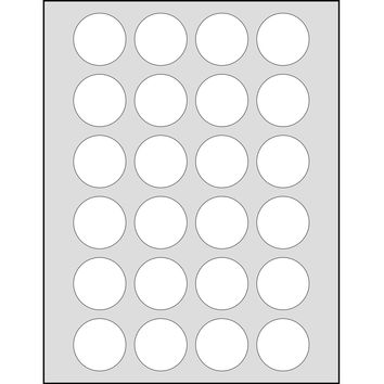 Dashleigh 120 Printable Cardstock Small from Dashleigh Party - printable cardstock