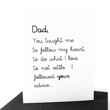 Best Daughter\u0027s Day Cards Products on Wanelo