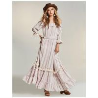 Best Country Cotton Dresses Products on Wanelo