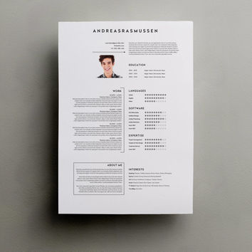 construction management student resume sample popular assignment - mac pages resume templates