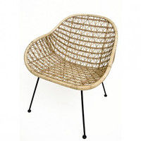 Buffalo Check Kimball Chair by from Anthropologie | Home