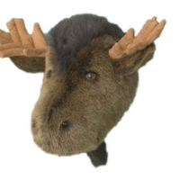 Best Animal Head Wall Mount Products on Wanelo