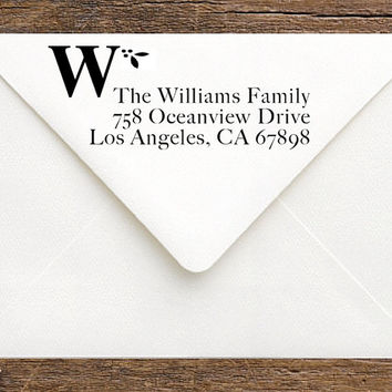 Best Christmas Card Tags Products on Wanelo - how to address christmas cards
