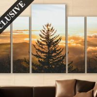 Best Extra Large Canvas Art Products on Wanelo