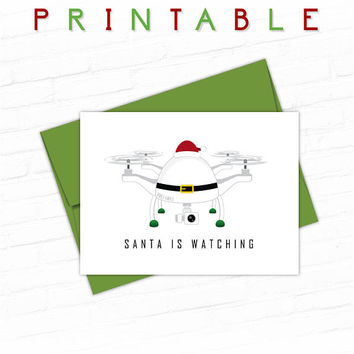 Best Funny Christmas Card Sets Products on Wanelo - christmas card printable