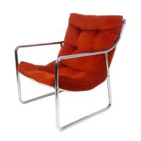 Best Scoop Chair Products on Wanelo