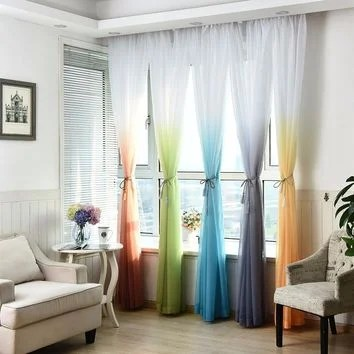 Best Cafe Curtains Products on Wanelo - cafe curtains for living room