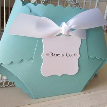 Best Baby Diaper Invitation Products on Wanelo - diaper invitation