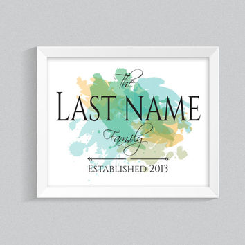Inspirational Wall Art Printables, Home from YouGrew Printables