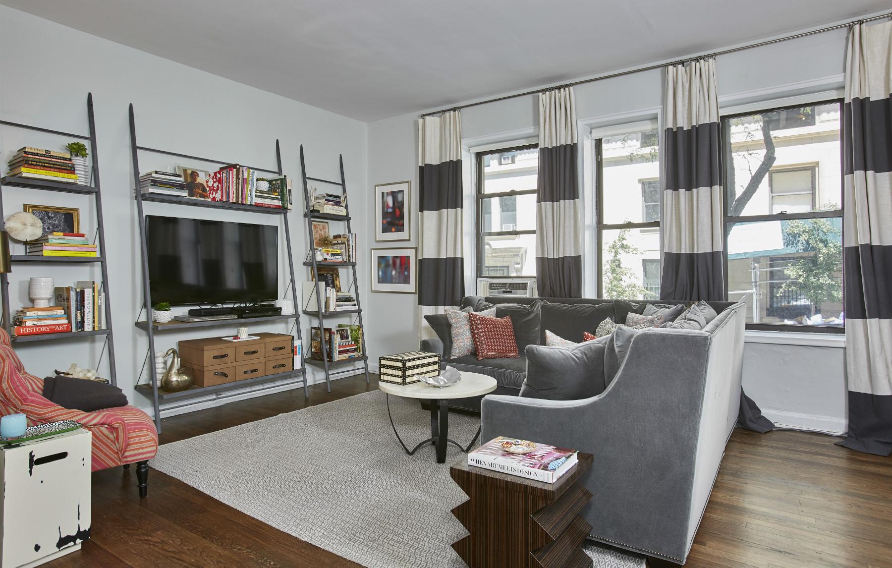 Streeteasy 265 Riverside Drive In Upper West Side 2b