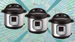 Small Of Target Pressure Cooker