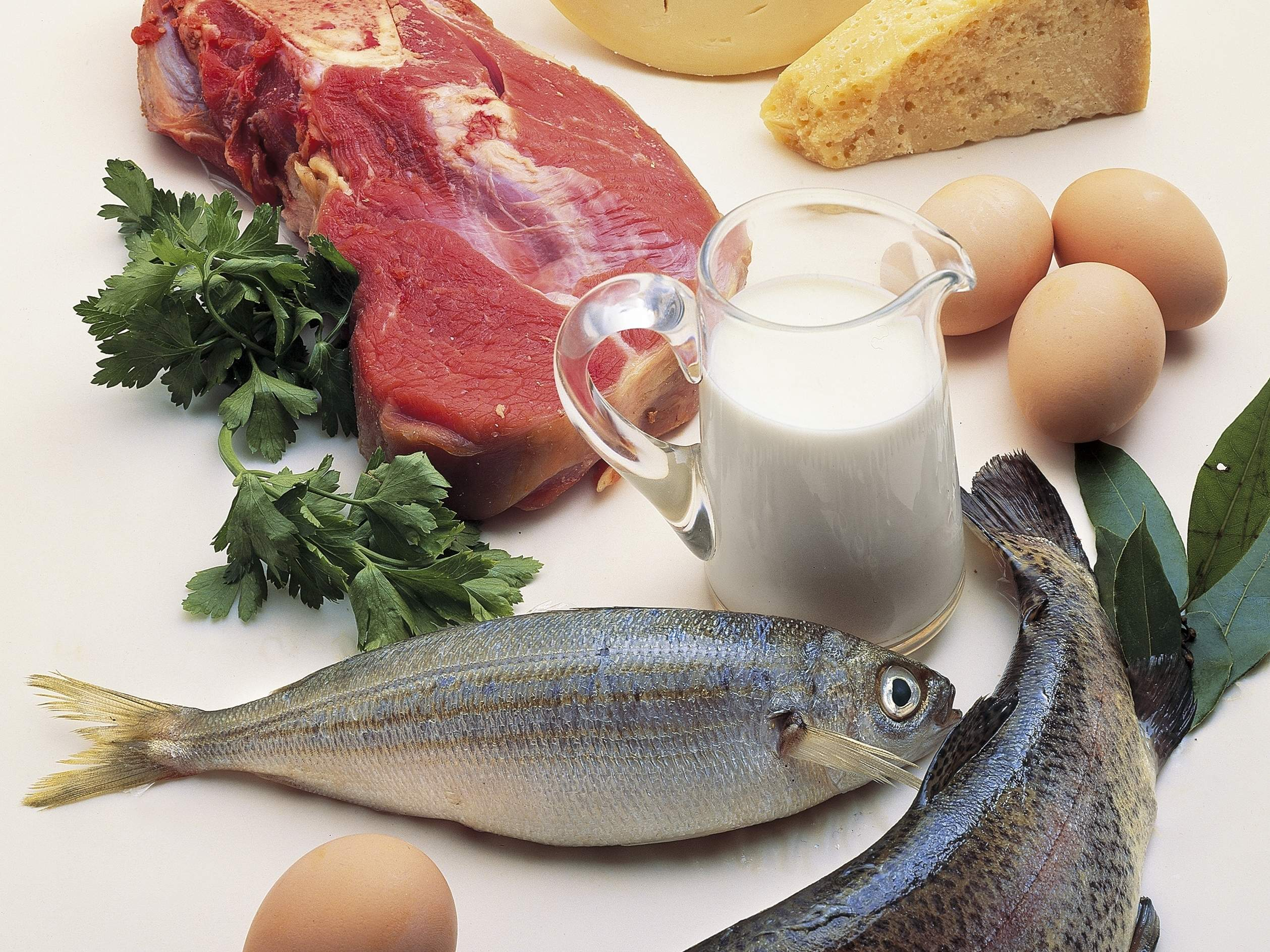Foods Vitamin B 50 21 Things You Need To Know About Vitamin B12 Deficiency Health