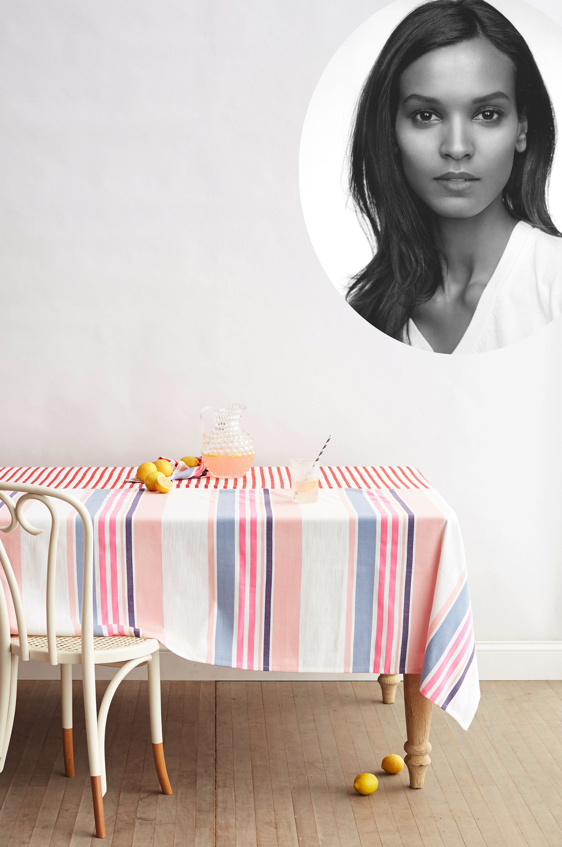 Home Office H&m 20 Reasons To Love The New H M Home Line Instyle