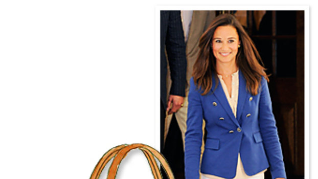 pippa middleton s best style moments instyle com 1