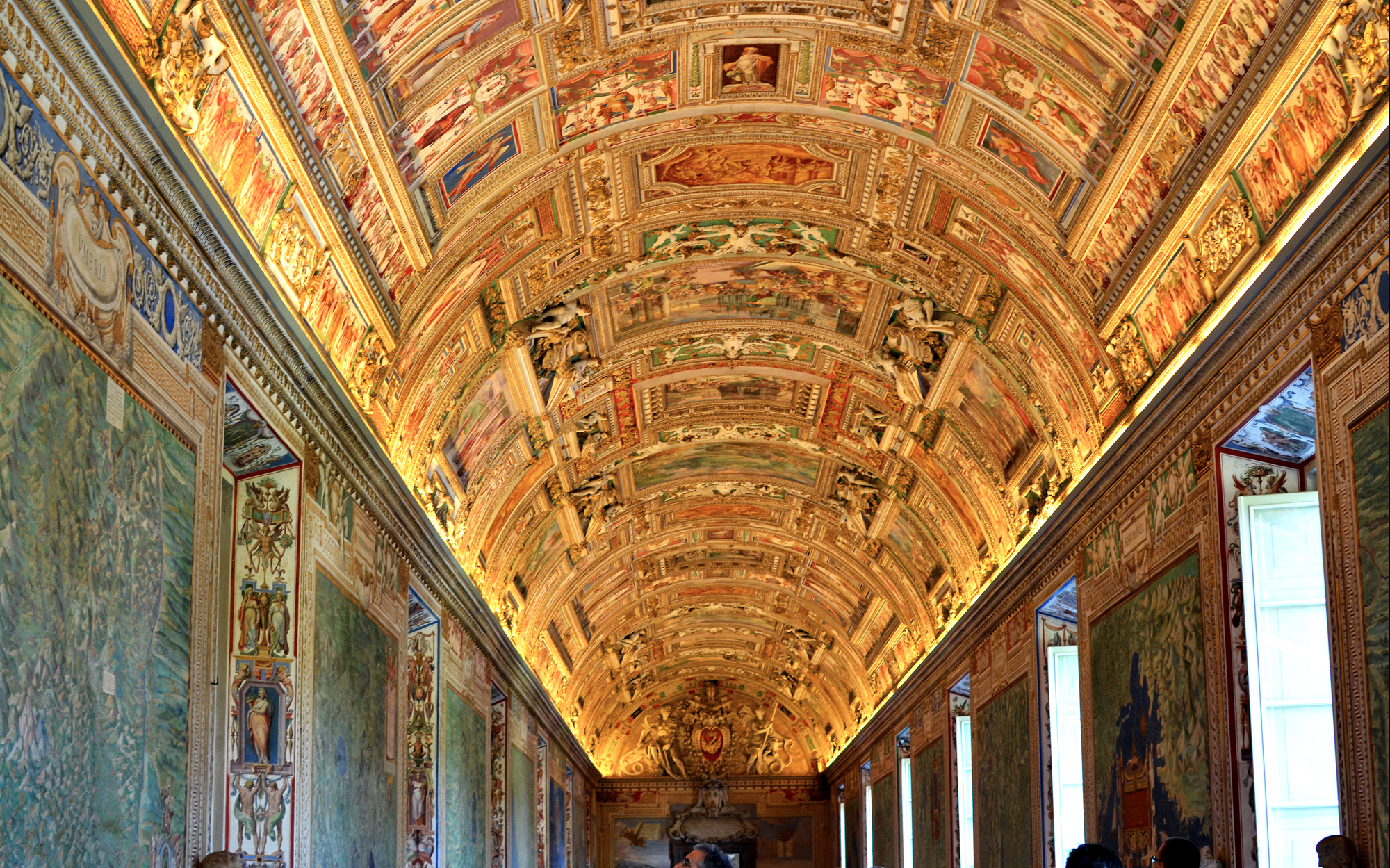 Billet Vatican Coupe File Vatican Museum Sistine Chapel Skip The Line Ticket 2 Day Hop On Hop Off Pass