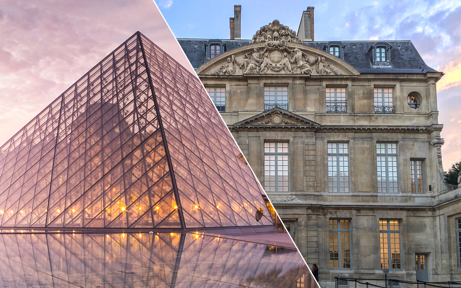 Le Louvre Billet Coupe File Louvre Museum Dedicated Entrance Skip The Line Picasso Museum Tickets