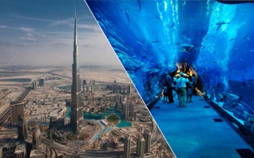 10 Best Dubai Tours Attractions Activities In 2019 Headout