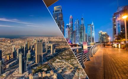 10 Best Dubai Tours, Attractions & Activities in 2018 | Headout