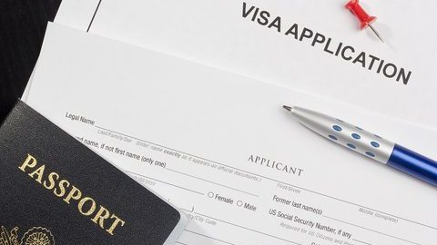 Lawsuit Against Allowing Work Authorisation To H 4 Visa