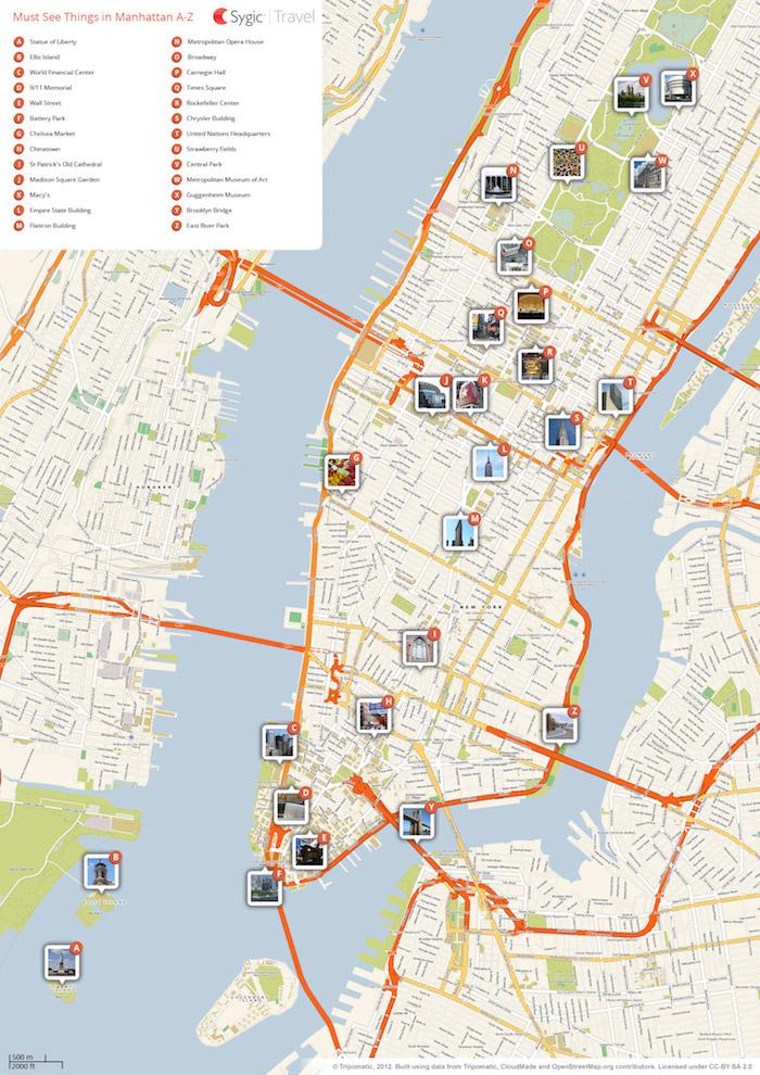 Paris Routes Tour Maps Paris Sightseeing Big Bus Toursdownload